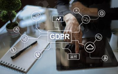 Does the GDPR affect Australian business?